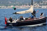 40 Voiles de Saint-Tropez 2011 - MK3_5179_DxO Pbase.jpg