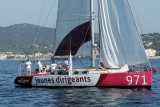 42 Voiles de Saint-Tropez 2011 - MK3_5181_DxO Pbase.jpg