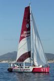 43 Voiles de Saint-Tropez 2011 - MK3_5182_DxO Pbase.jpg