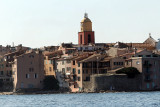 46 Voiles de Saint-Tropez 2011 - MK3_5185_DxO Pbase.jpg