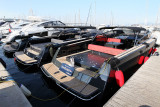 5 Voiles de Saint-Tropez 2011 - IMG_2580_DxO Pbase.jpg