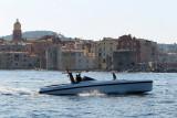 57 Voiles de Saint-Tropez 2011 - MK3_5196_DxO Pbase.jpg