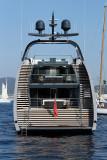 59 Voiles de Saint-Tropez 2011 - MK3_5198_DxO Pbase.jpg