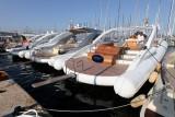 6 Voiles de Saint-Tropez 2011 - IMG_2581_DxO Pbase.jpg