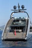 60 Voiles de Saint-Tropez 2011 - MK3_5199_DxO Pbase.jpg