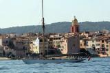 61 Voiles de Saint-Tropez 2011 - MK3_5200_DxO Pbase.jpg