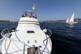 68 Voiles de Saint-Tropez 2011 - IMG_2589_DxO Pbase.jpg