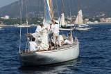 69 Voiles de Saint-Tropez 2011 - MK3_5206_DxO Pbase.jpg