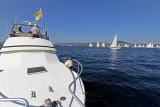 70 Voiles de Saint-Tropez 2011 - IMG_2590_DxO Pbase.jpg