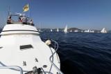 71 Voiles de Saint-Tropez 2011 - IMG_2591_DxO Pbase.jpg