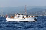 78 Voiles de Saint-Tropez 2011 - MK3_5211_DxO Pbase.jpg