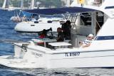 79 Voiles de Saint-Tropez 2011 - MK3_5212_DxO Pbase.jpg