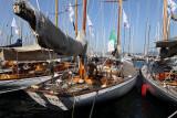 8 Voiles de Saint-Tropez 2011 - IMG_2583_DxO Pbase.jpg
