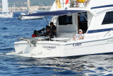 80 Voiles de Saint-Tropez 2011 - MK3_5213_DxO Pbase.jpg