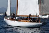 84 Voiles de Saint-Tropez 2011 - MK3_5217_DxO Pbase.jpg