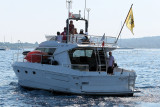 88 Voiles de Saint-Tropez 2011 - MK3_5221_DxO Pbase.jpg