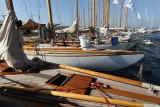 9 Voiles de Saint-Tropez 2011 - IMG_2584_DxO Pbase.jpg