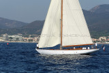 92 Voiles de Saint-Tropez 2011 - MK3_5225_DxO Pbase.jpg