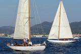 94 Voiles de Saint-Tropez 2011 - MK3_5227_DxO Pbase.jpg