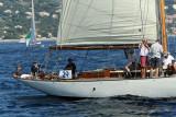 95 Voiles de Saint-Tropez 2011 - MK3_5228_DxO Pbase.jpg