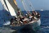 306 Voiles de Saint-Tropez 2011 - MK3_5416_DxO Pbase.jpg
