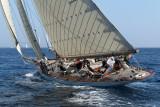 310 Voiles de Saint-Tropez 2011 - MK3_5420_DxO Pbase.jpg