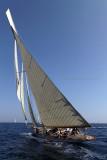315 Voiles de Saint-Tropez 2011 - IMG_2624_DxO Pbase.jpg