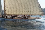 321 Voiles de Saint-Tropez 2011 - MK3_5424_DxO Pbase.jpg