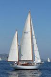 325 Voiles de Saint-Tropez 2011 - MK3_5429_DxO Pbase.jpg