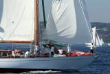 326 Voiles de Saint-Tropez 2011 - MK3_5430_DxO Pbase.jpg
