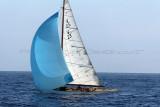332 Voiles de Saint-Tropez 2011 - MK3_5436_DxO Pbase.jpg