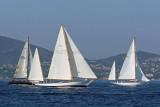 336 Voiles de Saint-Tropez 2011 - MK3_5440_DxO Pbase.jpg