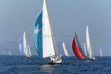 344 Voiles de Saint-Tropez 2011 - MK3_5448_DxO Pbase.jpg