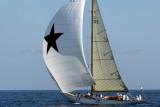 357 Voiles de Saint-Tropez 2011 - MK3_5461_DxO Pbase.jpg