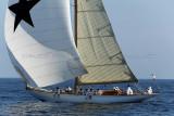 361 Voiles de Saint-Tropez 2011 - MK3_5465_DxO Pbase.jpg