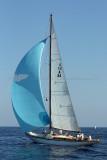 366 Voiles de Saint-Tropez 2011 - MK3_5470_DxO Pbase.jpg