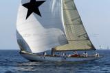 369 Voiles de Saint-Tropez 2011 - MK3_5473_DxO Pbase.jpg