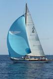 372 Voiles de Saint-Tropez 2011 - MK3_5476_DxO Pbase.jpg