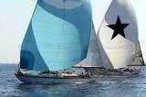 386 Voiles de Saint-Tropez 2011 - MK3_5490_DxO Pbase.jpg