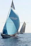 394 Voiles de Saint-Tropez 2011 - MK3_5498_DxO Pbase.jpg