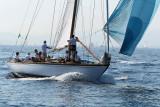 405 Voiles de Saint-Tropez 2011 - MK3_5509_DxO Pbase.jpg