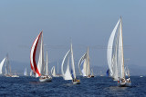 446 Voiles de Saint-Tropez 2011 - MK3_5550_DxO Pbase.jpg