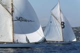 449 Voiles de Saint-Tropez 2011 - MK3_5553_DxO Pbase.jpg