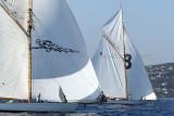 450 Voiles de Saint-Tropez 2011 - MK3_5554_DxO Pbase.jpg