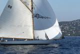 452 Voiles de Saint-Tropez 2011 - MK3_5556_DxO Pbase.jpg