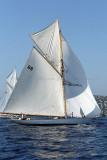 453 Voiles de Saint-Tropez 2011 - MK3_5557_DxO Pbase.jpg