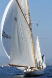 458 Voiles de Saint-Tropez 2011 - MK3_5562_DxO Pbase.jpg