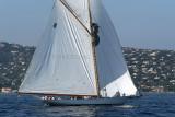 467 Voiles de Saint-Tropez 2011 - MK3_5572_DxO Pbase.jpg