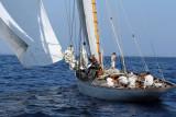 470 Voiles de Saint-Tropez 2011 - MK3_5575_DxO Pbase.jpg