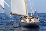 473 Voiles de Saint-Tropez 2011 - MK3_5578_DxO Pbase.jpg